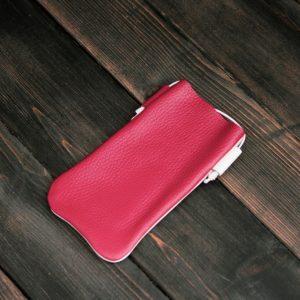 Чехол для телефона со шнурком